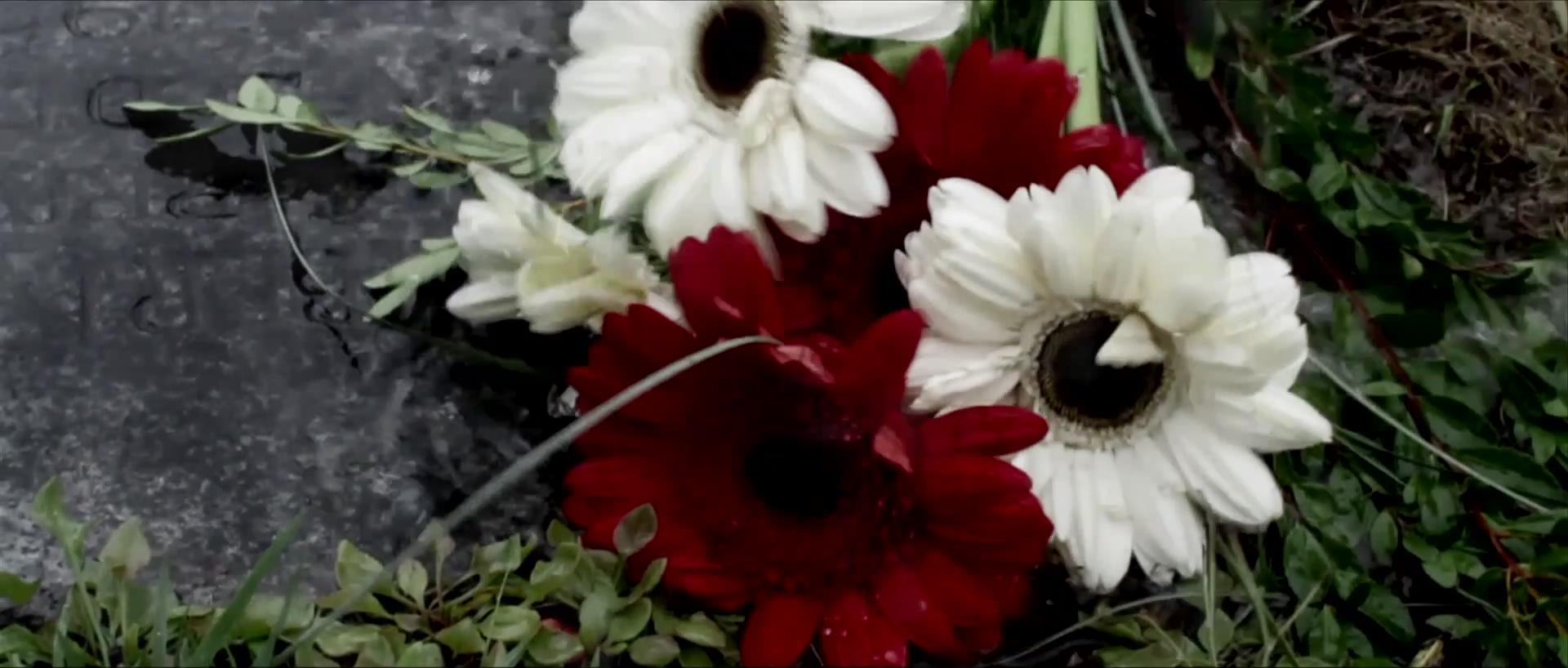 rfmt-109-flowers