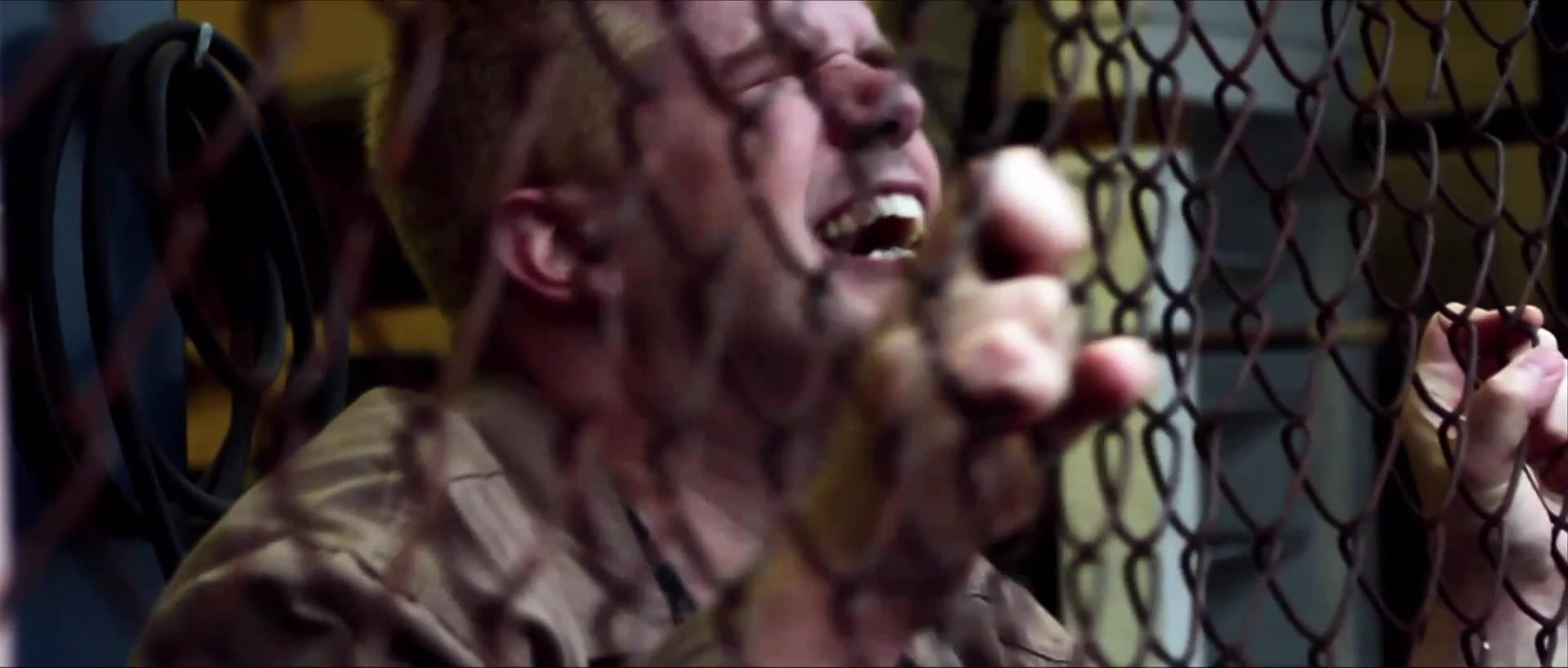 rfmt-134-moose-grips-fence