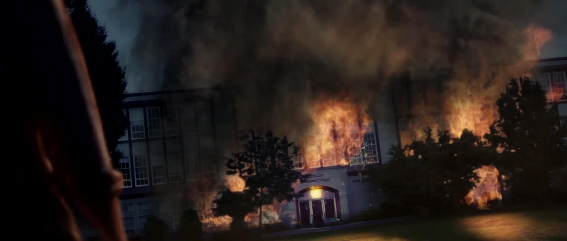 rfmt-145-school-fire