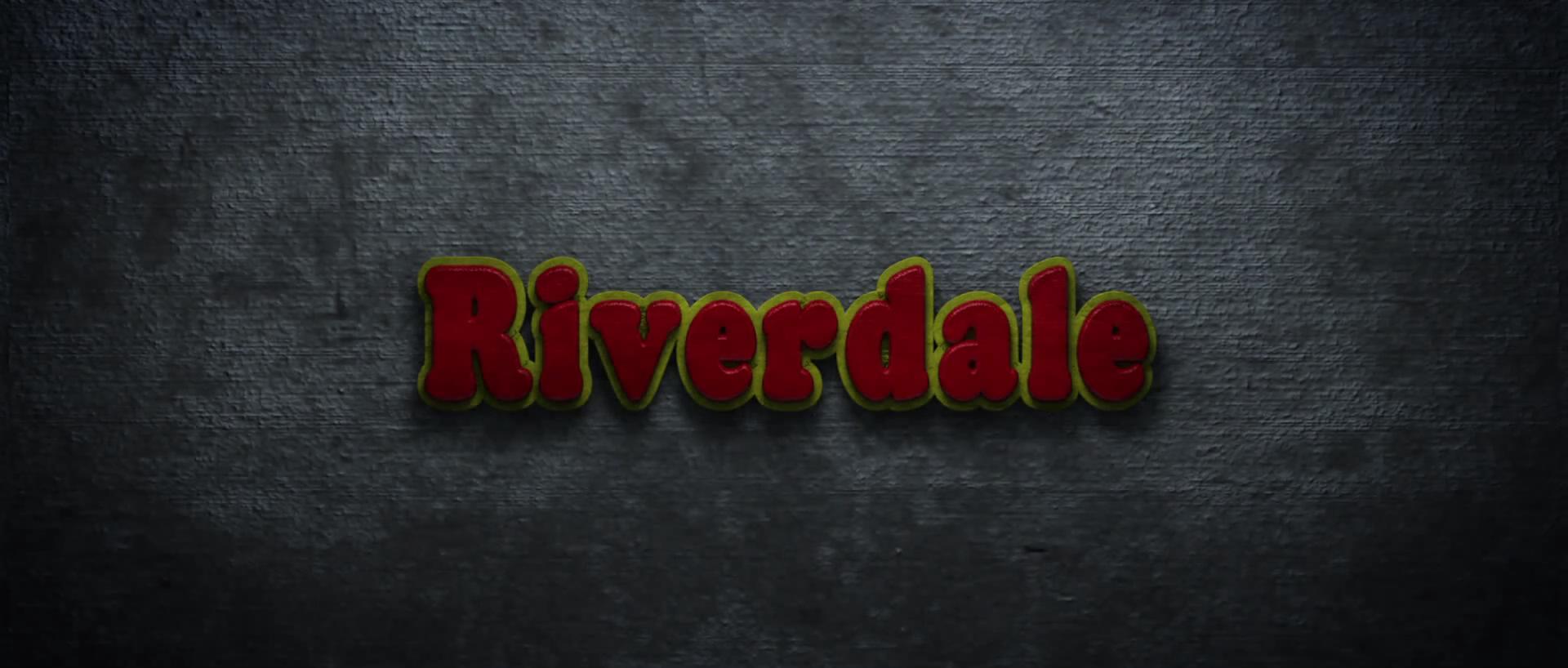 rfmt-147-riverdale
