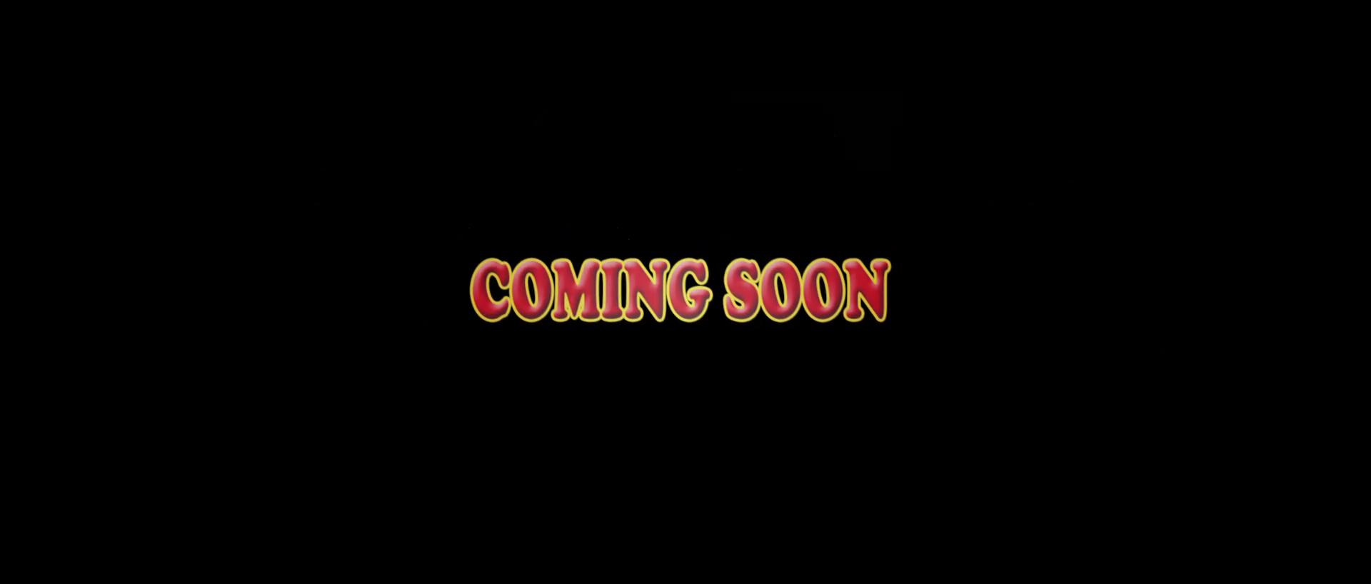 rfmt-153-coming-soon