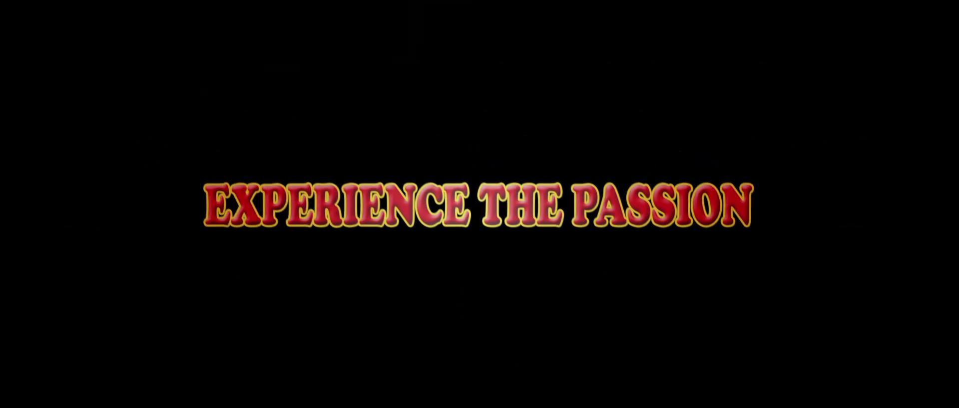 rfmt-54-experience-the-passion