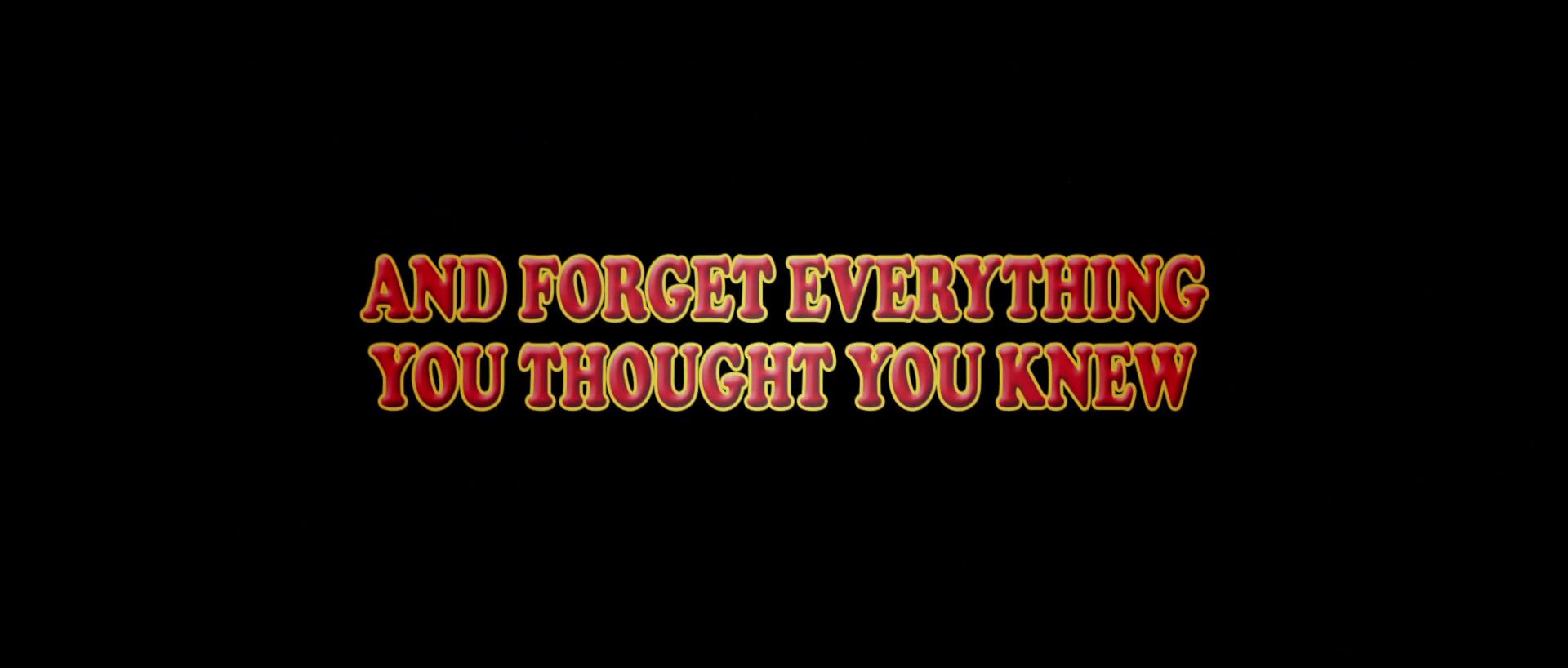 rfmt-82-and-forget-everything
