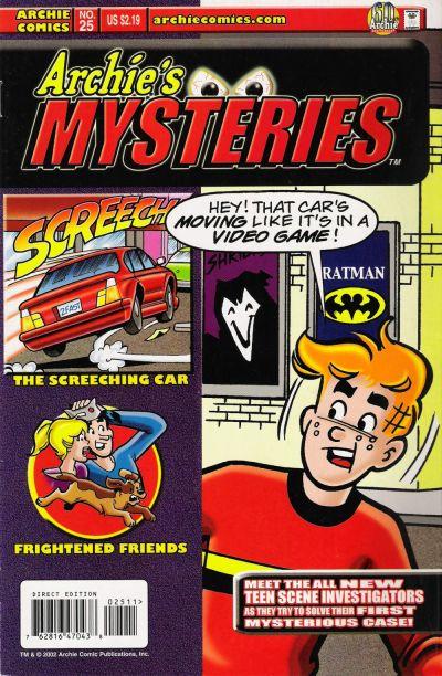 Archie's-Mysteries-25.jpg