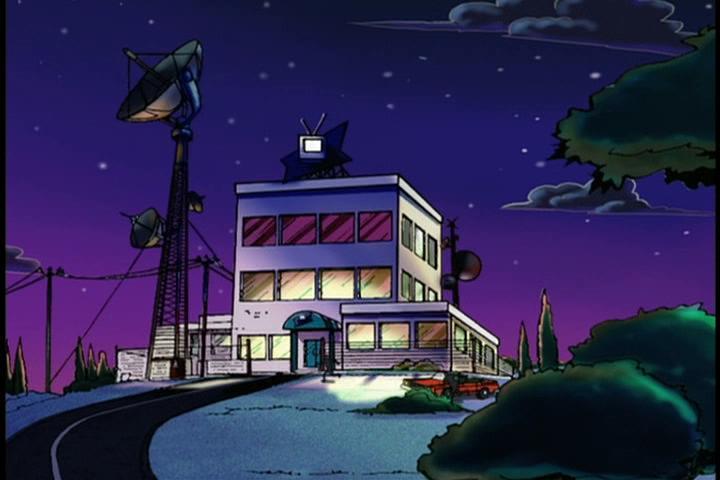 awm-01-100-station-night