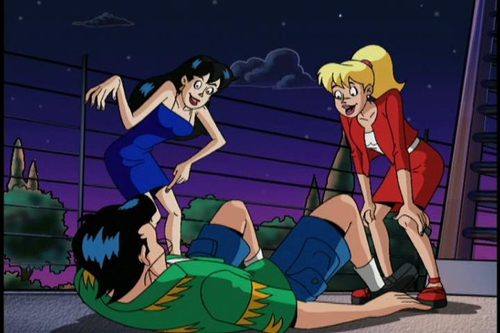 awm-01-109-dilton-girls