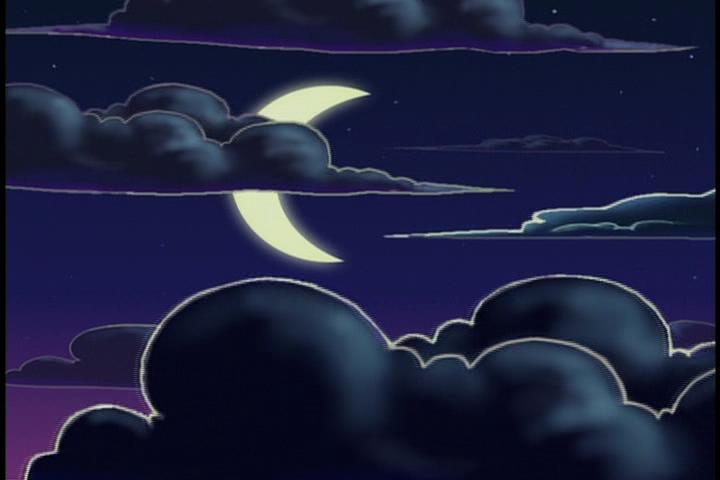 awm-01-11-crescent-moon