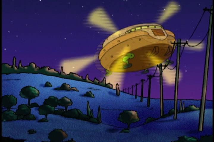 awm-01-127-potato-ship
