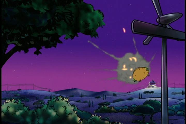awm-01-140-explosion