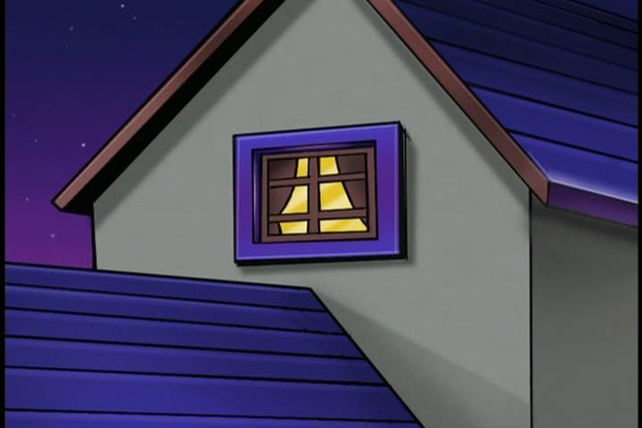 awm-01-147-archie-window