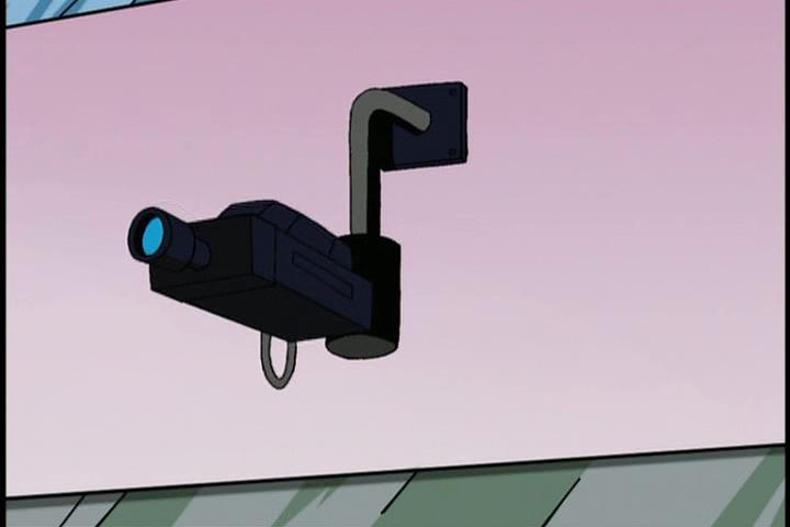 awm-01-17-security-camera
