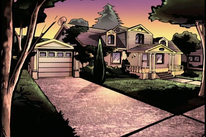awm-01-25-jones-house-twilight
