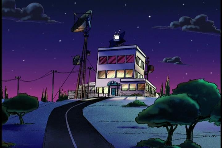 awm-01-33-station-night