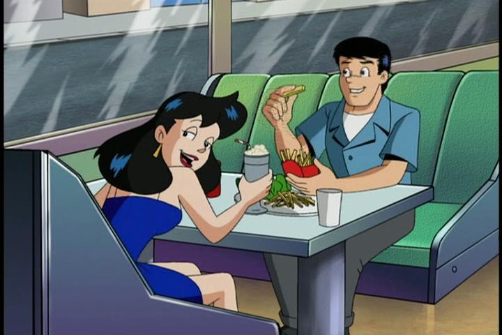 awm-01-47-reggie-fries