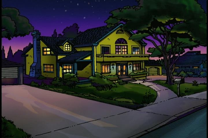 awm-01-52-cooper-house-night