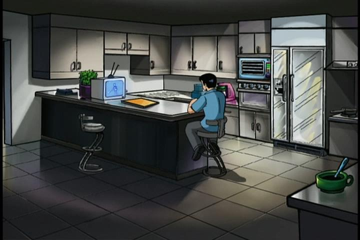 awm-01-69-reggie-kitchen