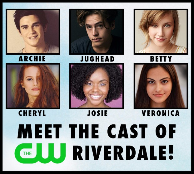 Riverdale-cast.jpg