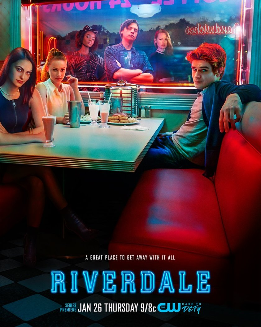 Riverdale-promo-Good-Place.jpg