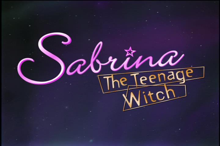 sabrina-001-09-theme-3