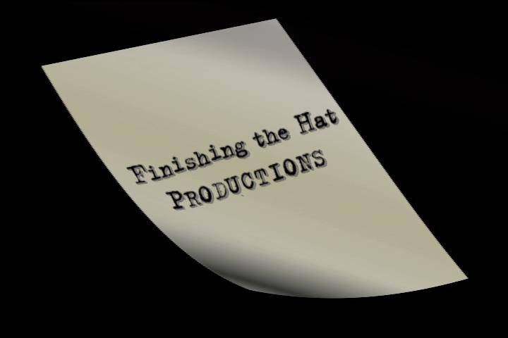 sabrina-001-118-finishing-the-hat-productions