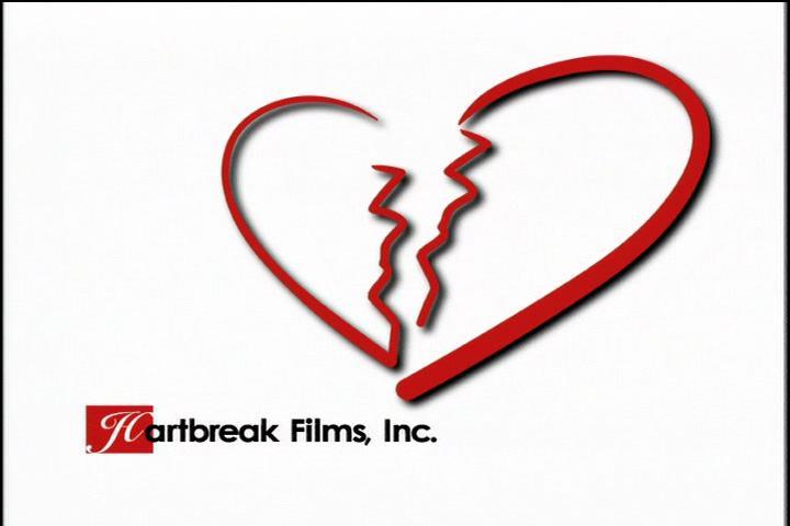 sabrina-001-119-hartbreak-films-inc