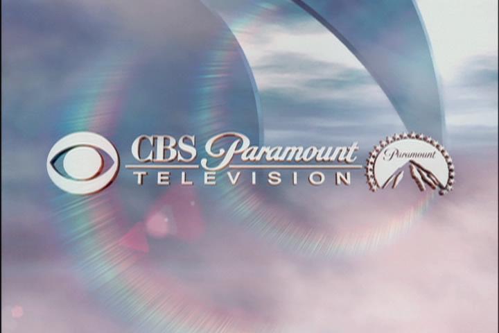 sabrina-001-120-cbs-paramount-television