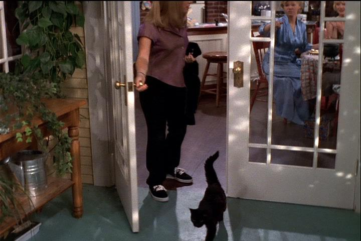 sabrina-001-20-salem-walks-out