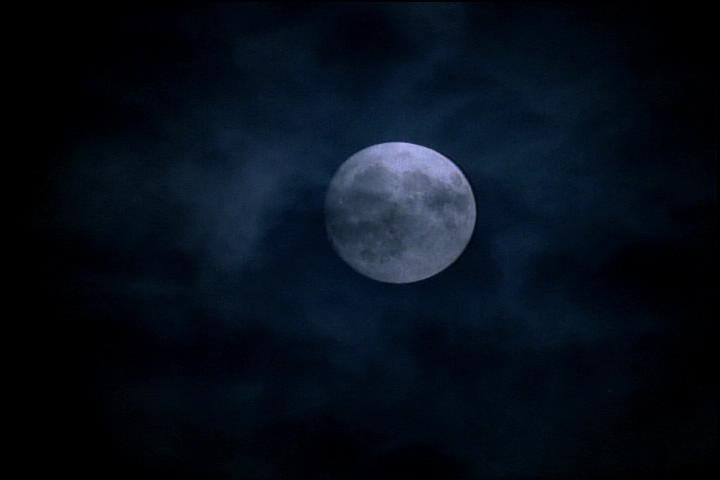 sabrina-001-99-full-moon