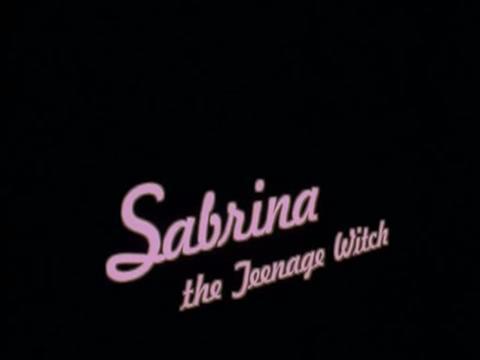 sabrina-movie-002-title