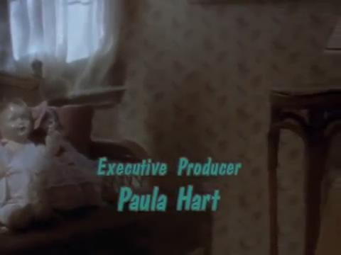 sabrina-movie-007-paula-hart