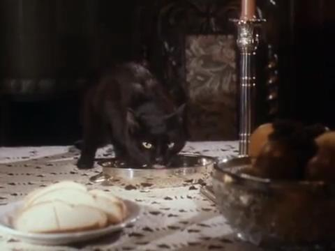 sabrina-movie-020-salem-eats