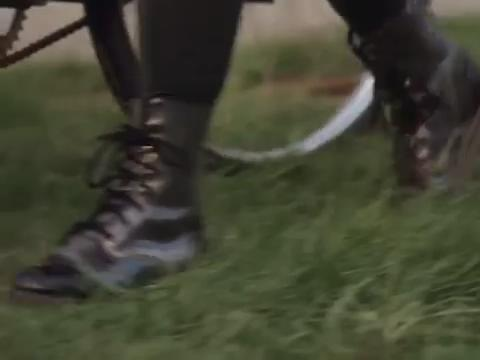 sabrina-movie-027-sabrina-boots