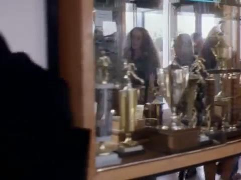 sabrina-movie-029-trophy-case