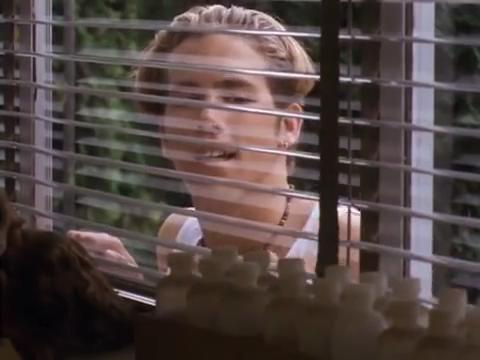 sabrina-movie-042-seth-window