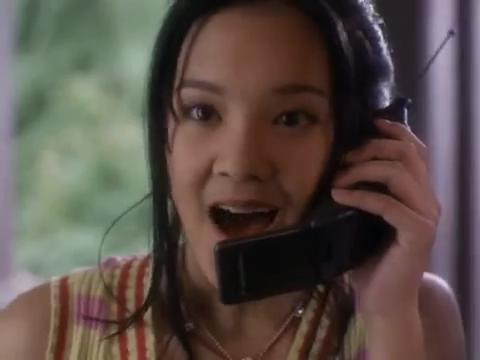 sabrina-movie-066-fran-phone