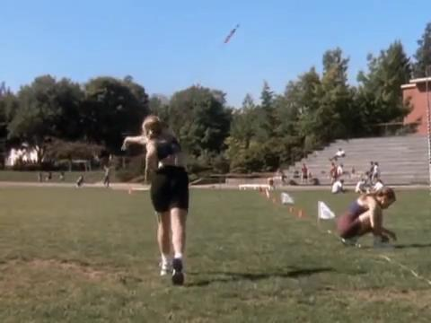 sabrina-movie-107-sabrina-throws