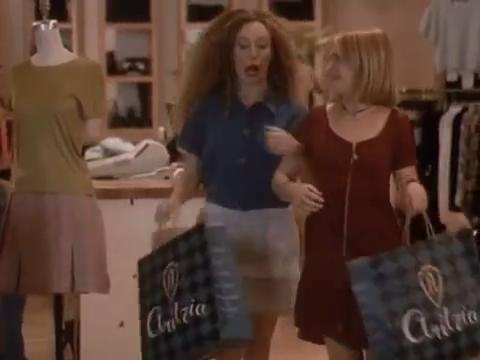 sabrina-movie-159-girls-shopping