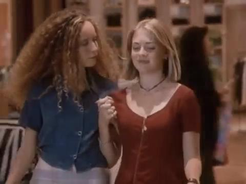 sabrina-movie-160-girls-hold-hands