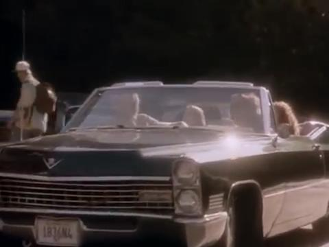 sabrina-movie-161-car