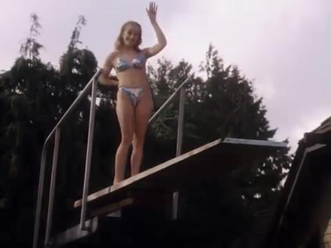 sabrina-movie-179-katy-waves