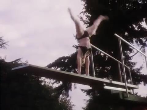 sabrina-movie-193-sabrina-handstand