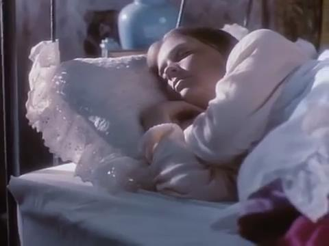 sabrina-movie-225-sabrina-sleeps