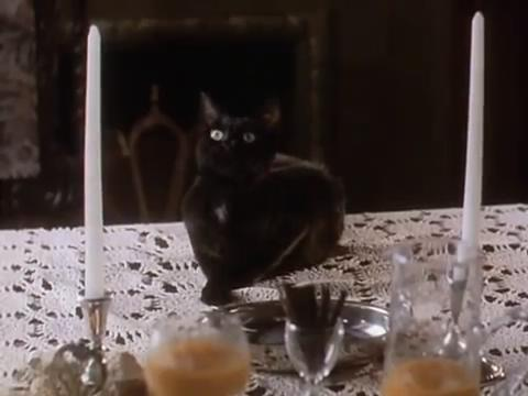 sabrina-movie-228-salem-table