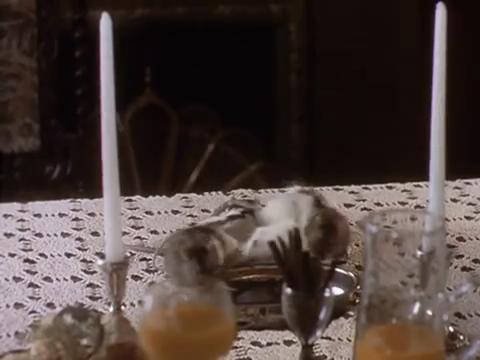 sabrina-movie-230-rats