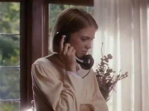 sabrina-movie-236-sabrina-phone
