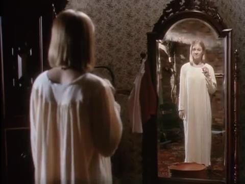 sabrina-movie-238-sabrina-mirror-1