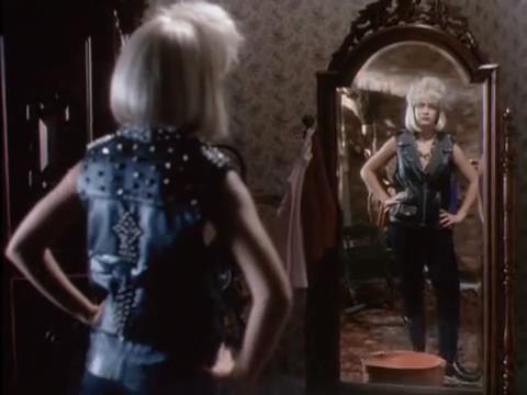 sabrina-movie-243-sabrina-mirror-4