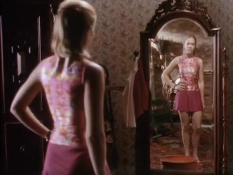 sabrina-movie-245-sabrina-mirror-6
