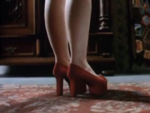 sabrina-movie-246-sabrina-heels