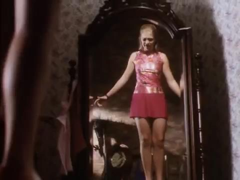 sabrina-movie-247-sabrina-mirror-7